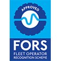FORS Approved