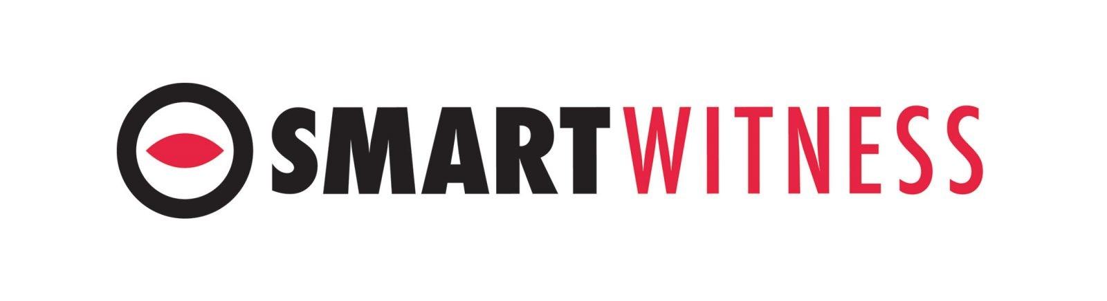 Smart Witness